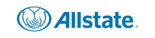 allstate client of results based culture