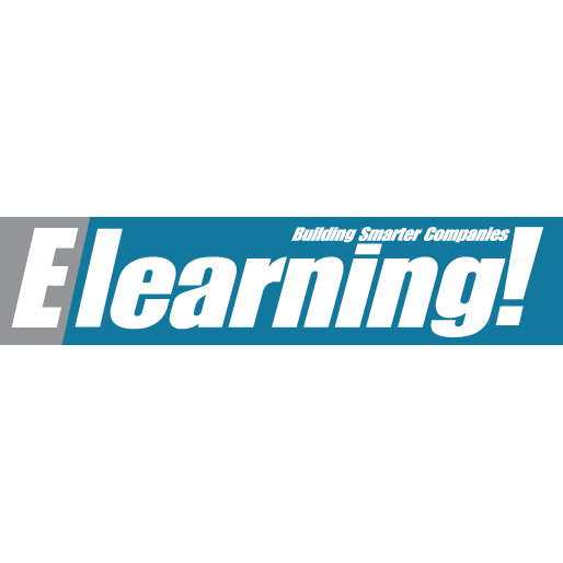 elearning-magazine