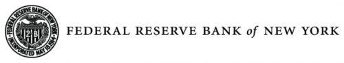 federal reserve bank ny