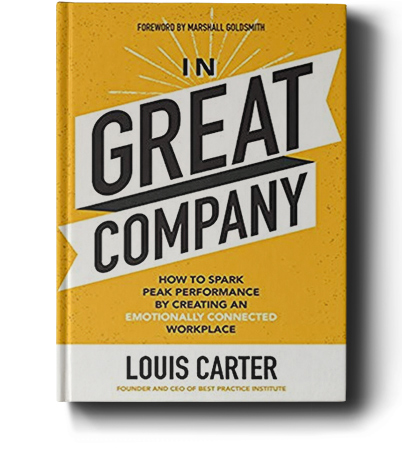 in-great-company