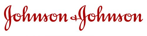 johnson and johnson client of results based culture