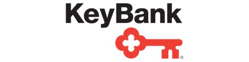 keybank client of results based culture