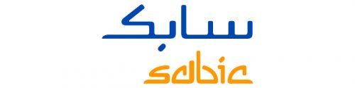 sabic client of results based culture