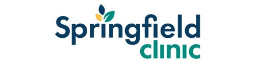 springfield clinic client of results based culture