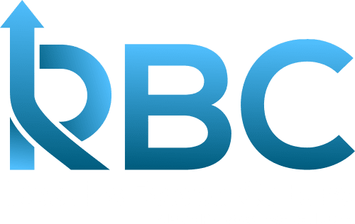 Results Based Culture_bpicompanywhite