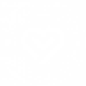 Most Loved Workplace Transparent Background